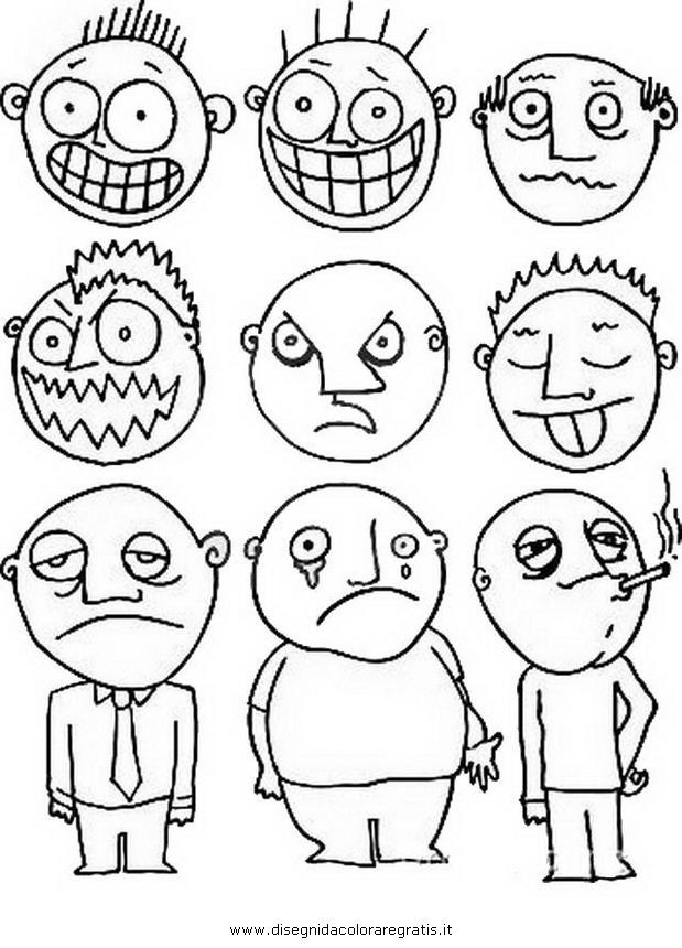 persone/corpo_umano/espressioni_2.JPG