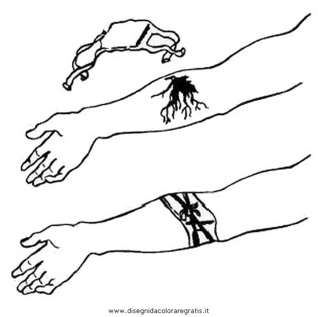 persone/corpo_umano/ferita_ferite_3.JPG