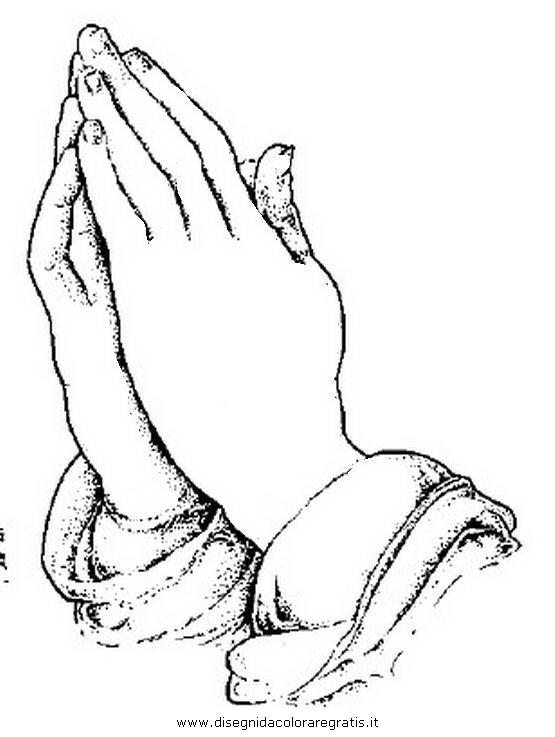 persone/corpo_umano/mani_pregare.JPG