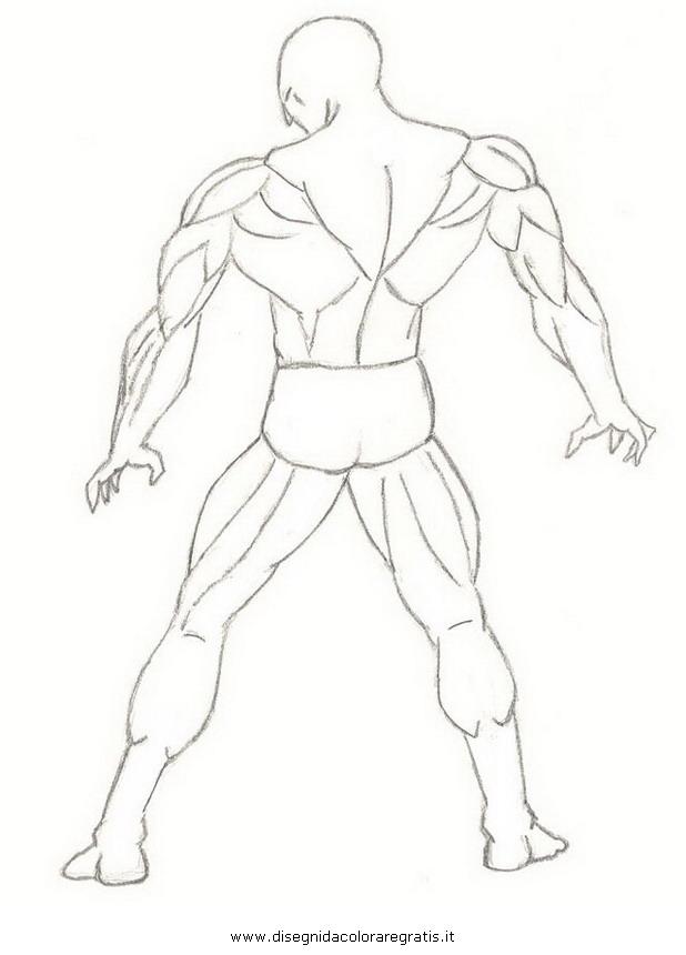 persone/corpo_umano/muscoli_23.JPG