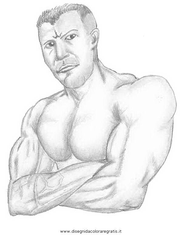 persone/corpo_umano/muscoli_25.JPG