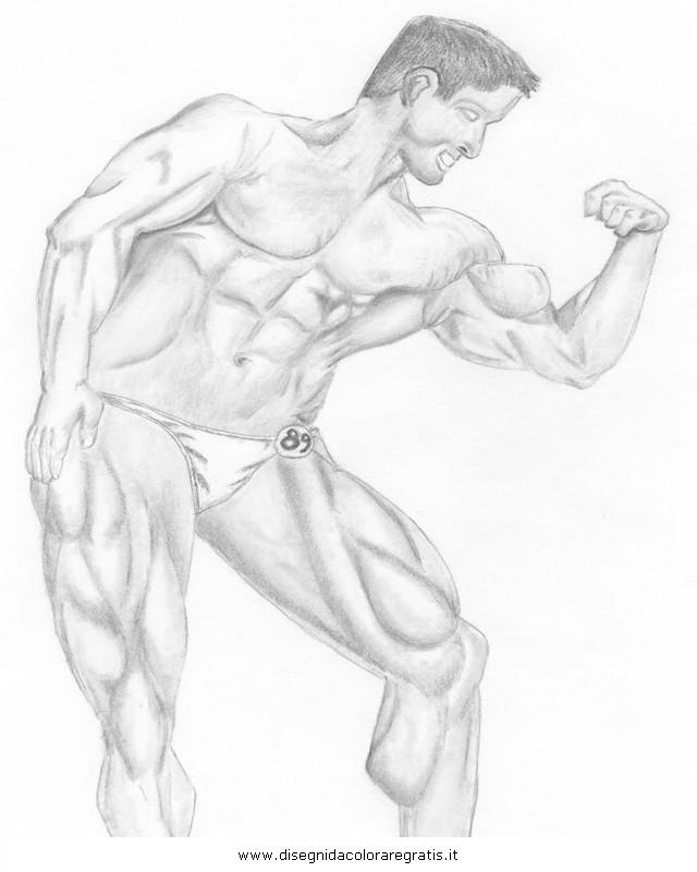 persone/corpo_umano/muscoli_27.JPG