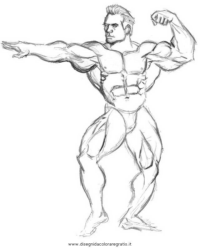 persone/corpo_umano/muscoli_29.JPG