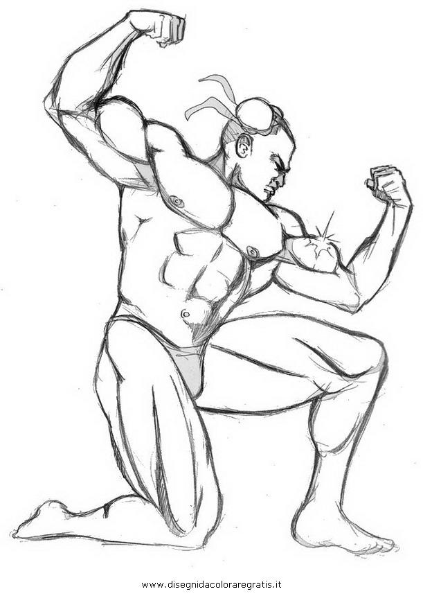 persone/corpo_umano/muscoli_30.JPG