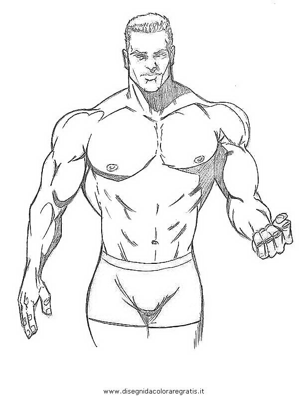 persone/corpo_umano/muscoli_31.JPG