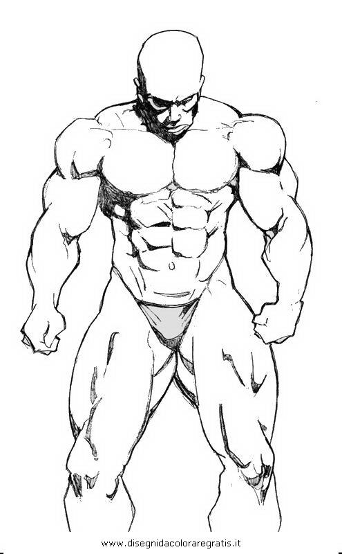persone/corpo_umano/muscoli_32.JPG