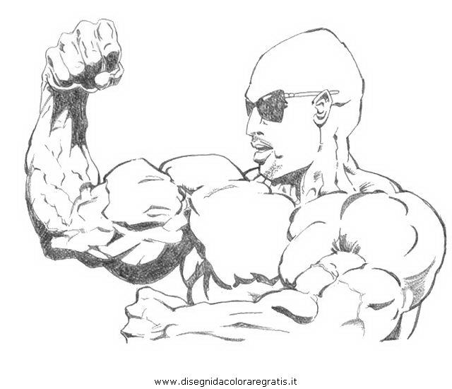 persone/corpo_umano/muscoli_33.JPG