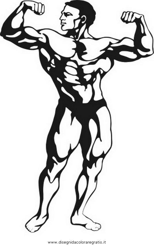persone/corpo_umano/muscoli_35.JPG