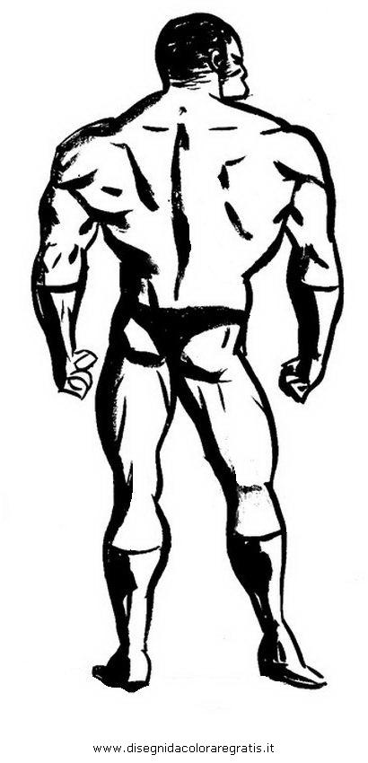 persone/corpo_umano/muscoli_36.JPG