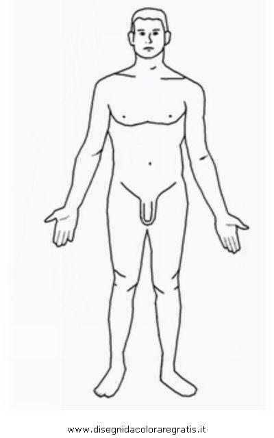 persone/corpo_umano/schema_corporeo.JPG