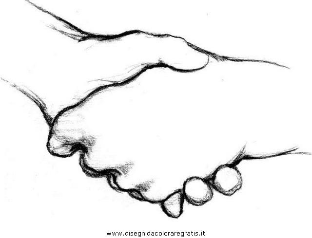 persone/corpo_umano/stretta_mano_mani_1.JPG