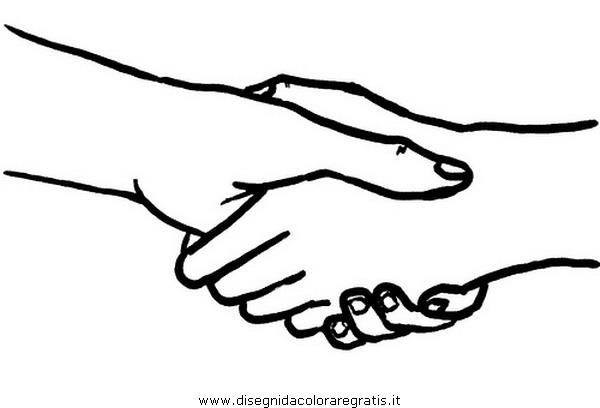 persone/corpo_umano/stretta_mano_mani_2.JPG