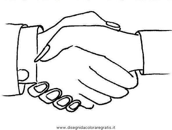 persone/corpo_umano/stretta_mano_mani_3.JPG
