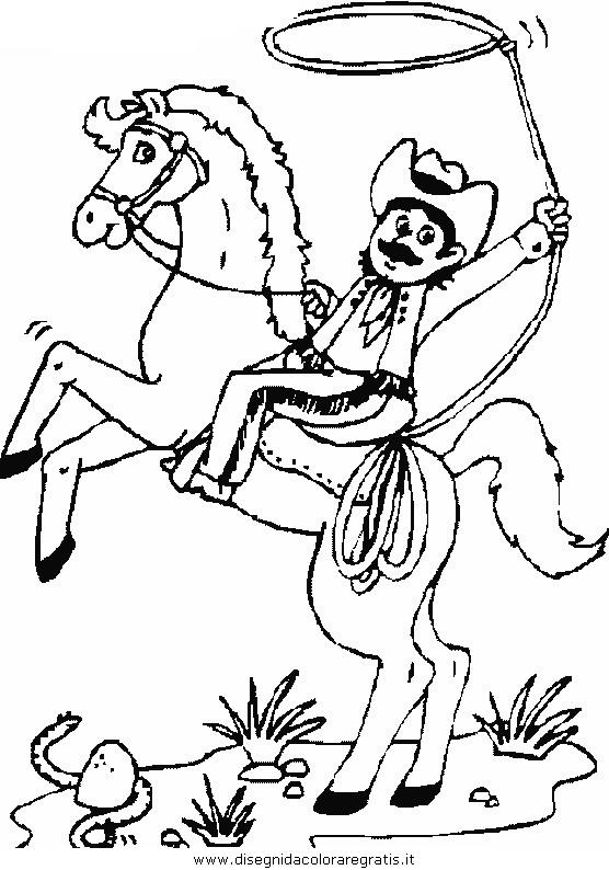 persone/cowboy/cowboy_farwest_04.JPG