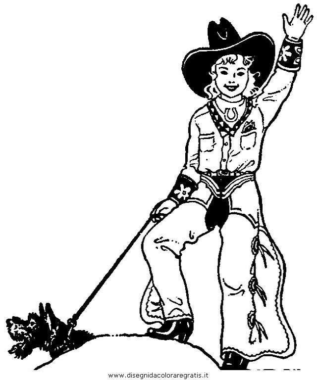 persone/cowboy/cowboy_farwest_11.JPG