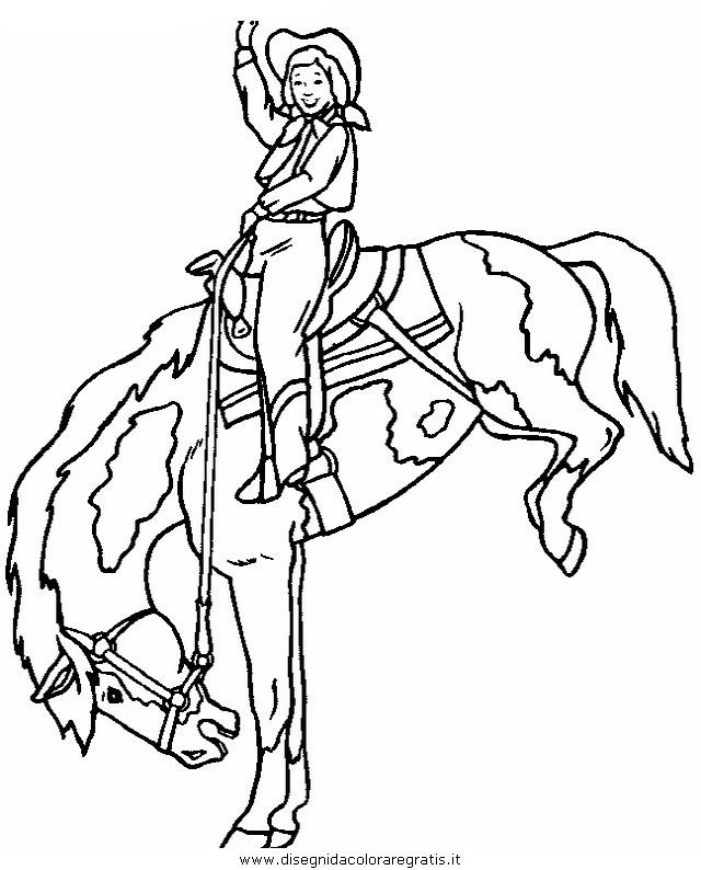 persone/cowboy/cowboy_farwest_13.JPG