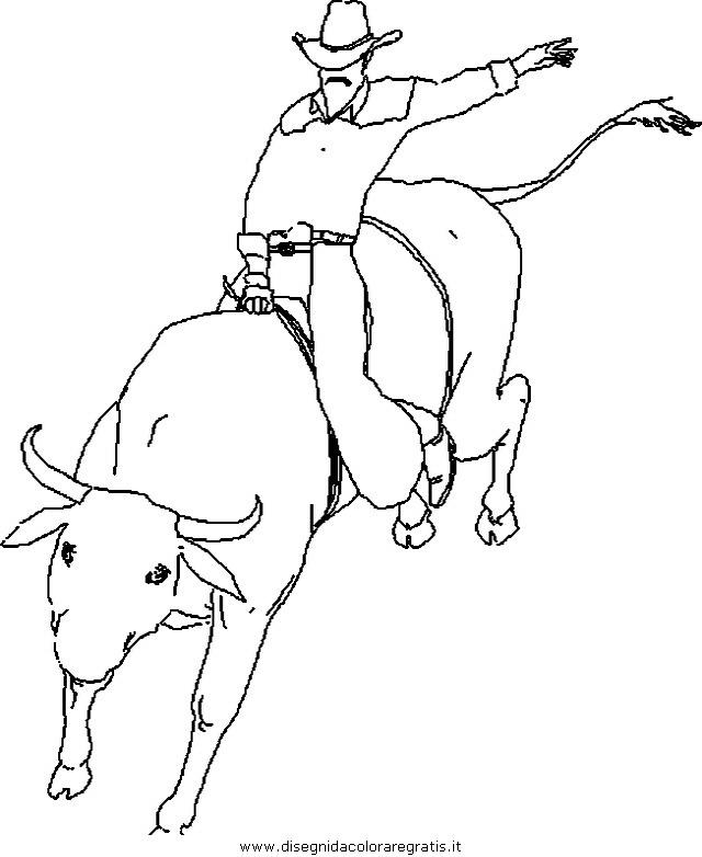 persone/cowboy/cowboy_farwest_18.JPG