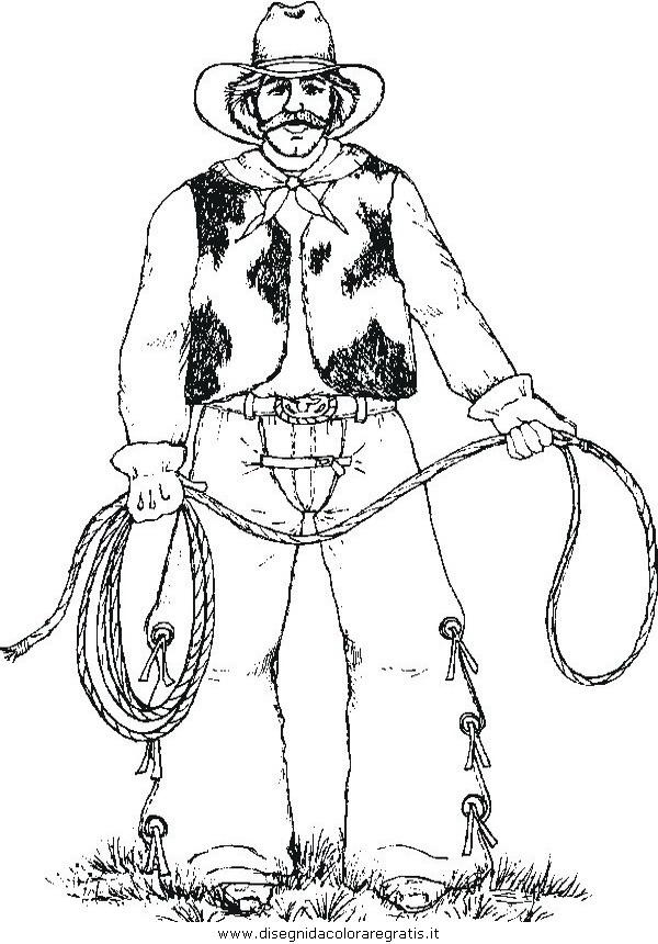 persone/cowboy/cowboy_indiani_33.JPG