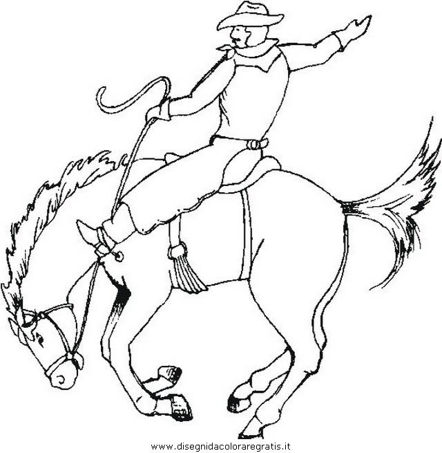 persone/cowboy/cowboy_indiani_37.JPG