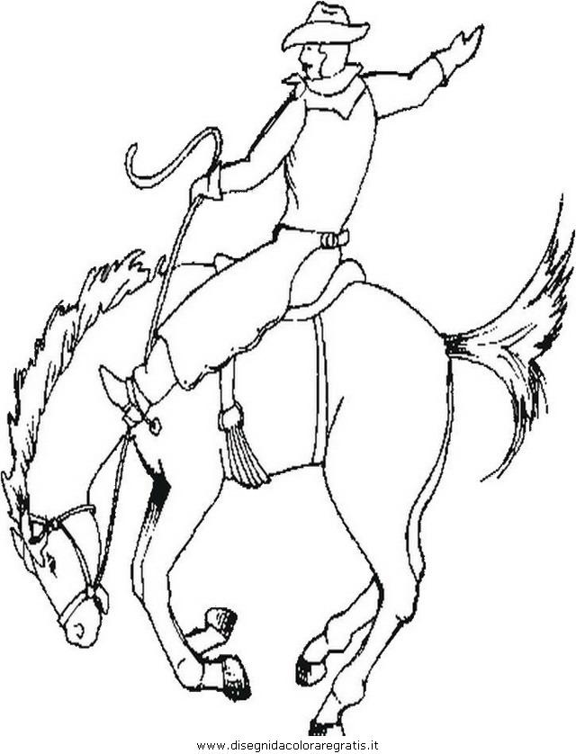 persone/cowboy/cowboy_indiani_49.JPG
