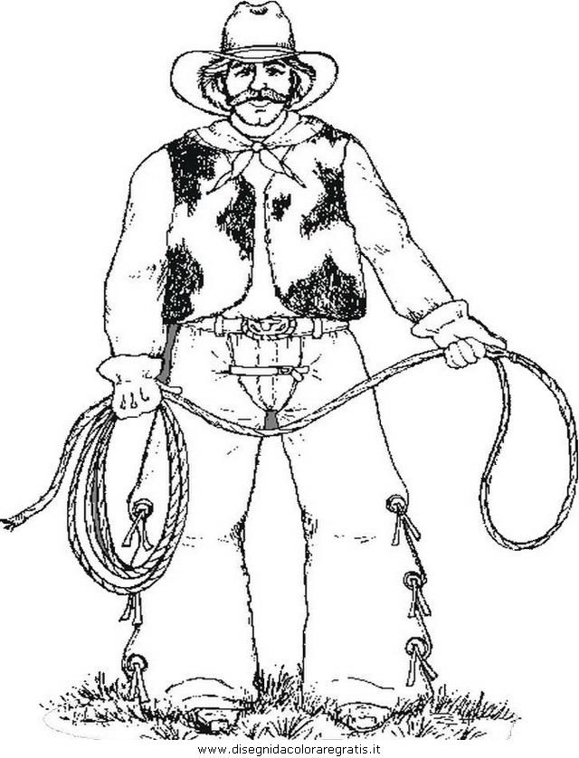 persone/cowboy/cowboy_indiani_51.JPG