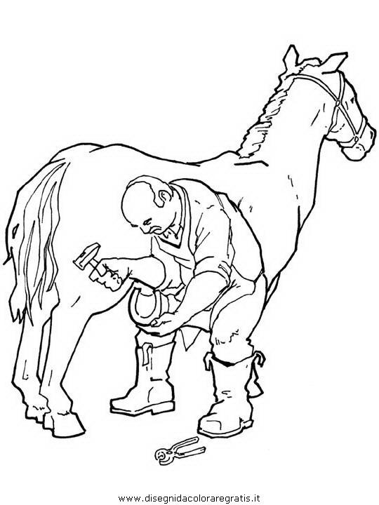 persone/cowboy/cowboy_indiani_69.JPG