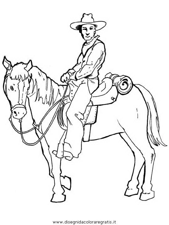 persone/cowboy/cowboy_indiani_75.JPG