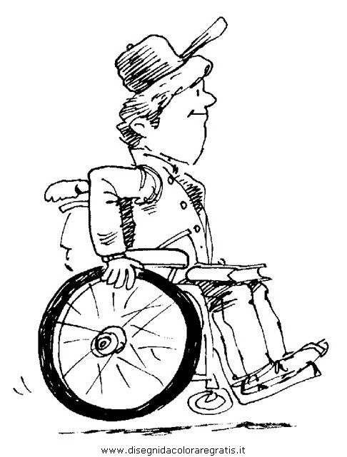 persone/disabili/handicap_829.JPG