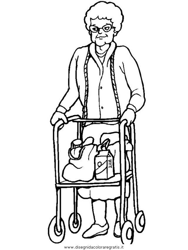 persone/disabili/handicap_832.JPG