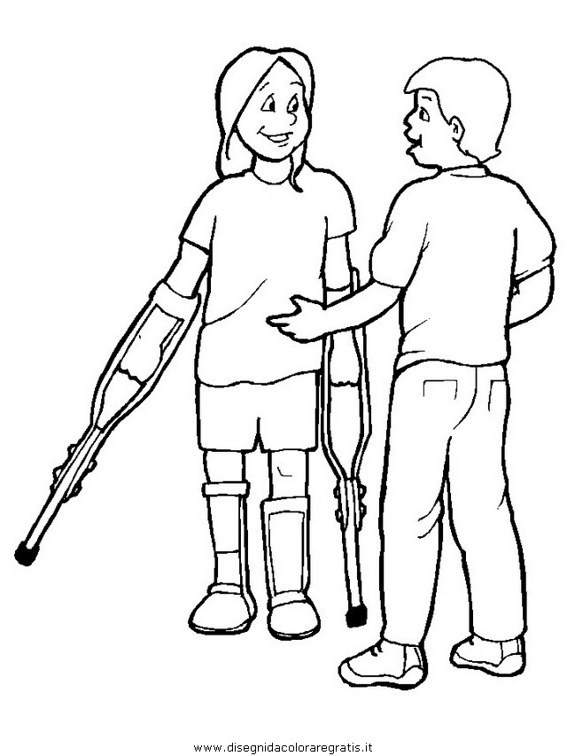 persone/disabili/handicap_837.JPG