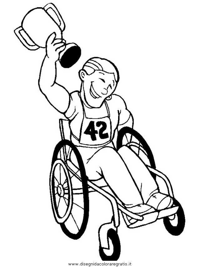 persone/disabili/handicap_838.JPG