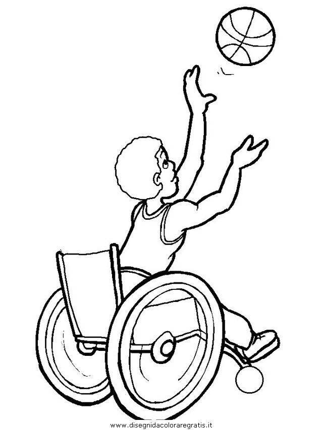 persone/disabili/handicap_840.JPG
