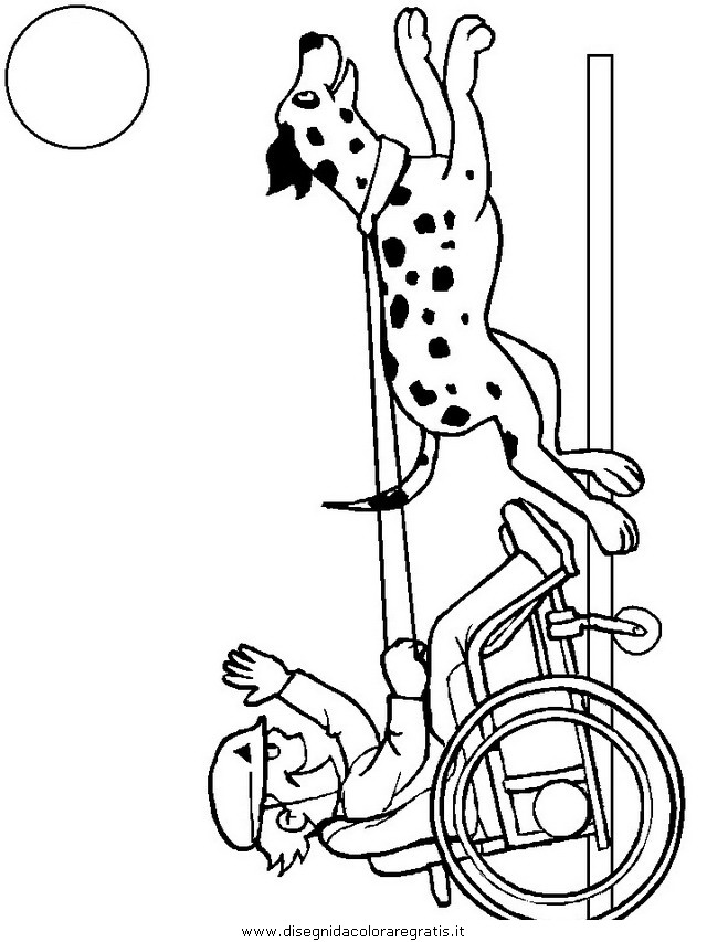 persone/disabili/handicap_841.JPG