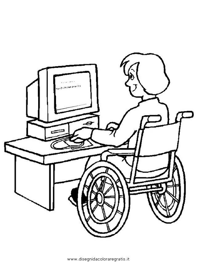 persone/disabili/handicap_842.JPG
