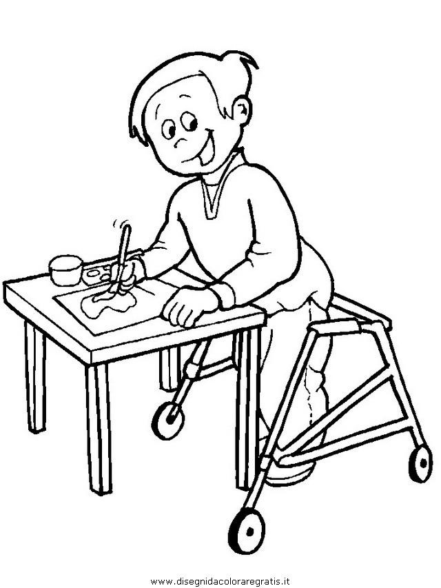 persone/disabili/handicap_843.JPG