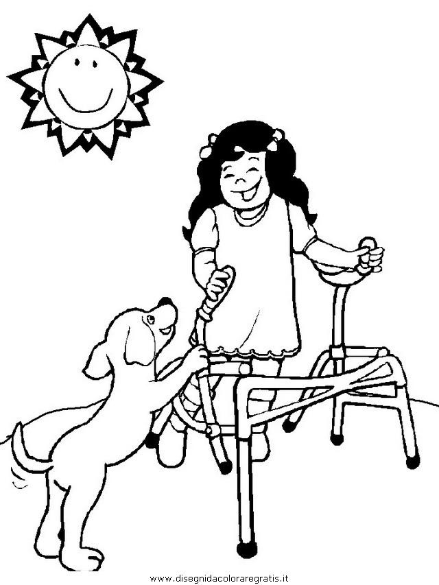 persone/disabili/handicap_853.JPG