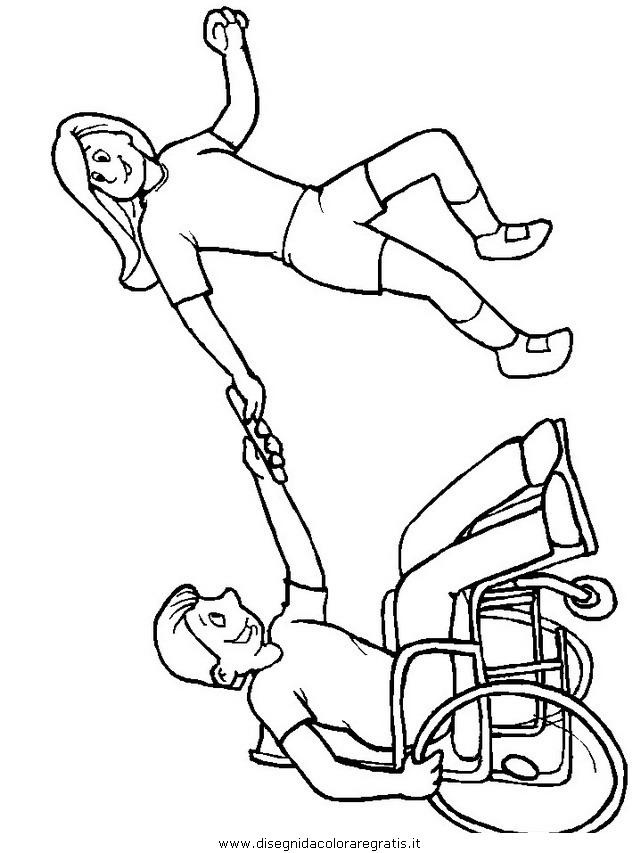 persone/disabili/handicap_858.JPG