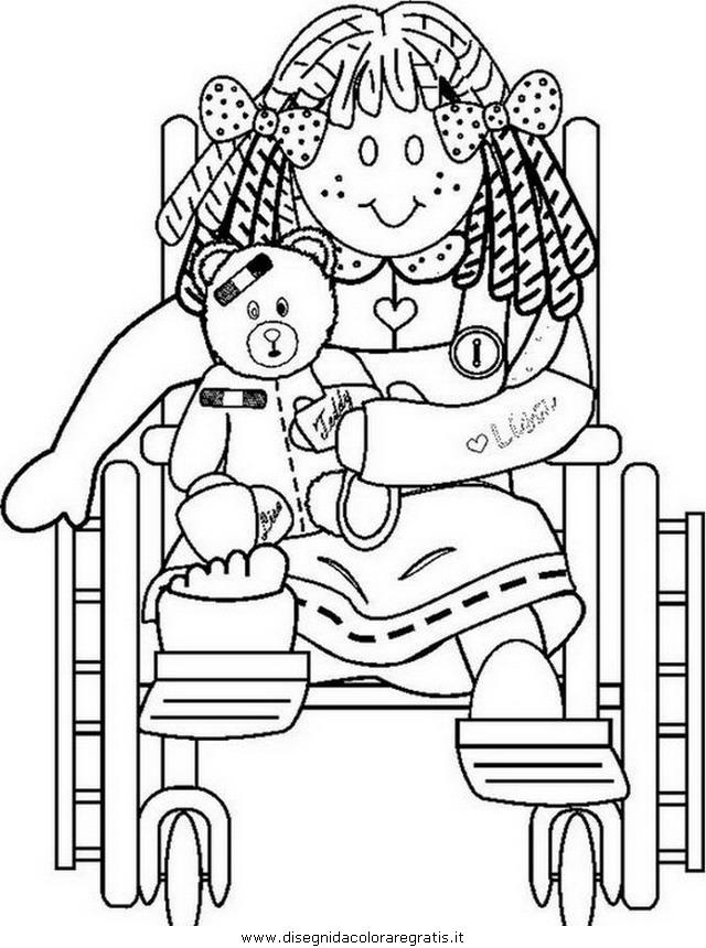 persone/disabili/handicap_862.JPG