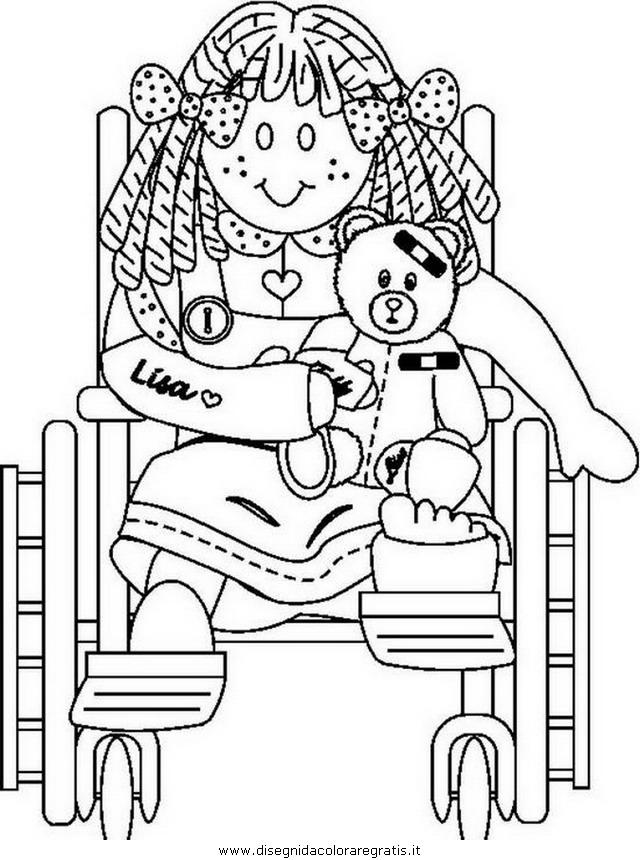 persone/disabili/handicap_863.JPG
