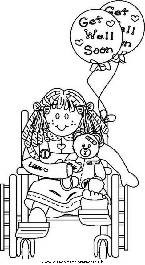 persone/disabili/handicap_870.JPG