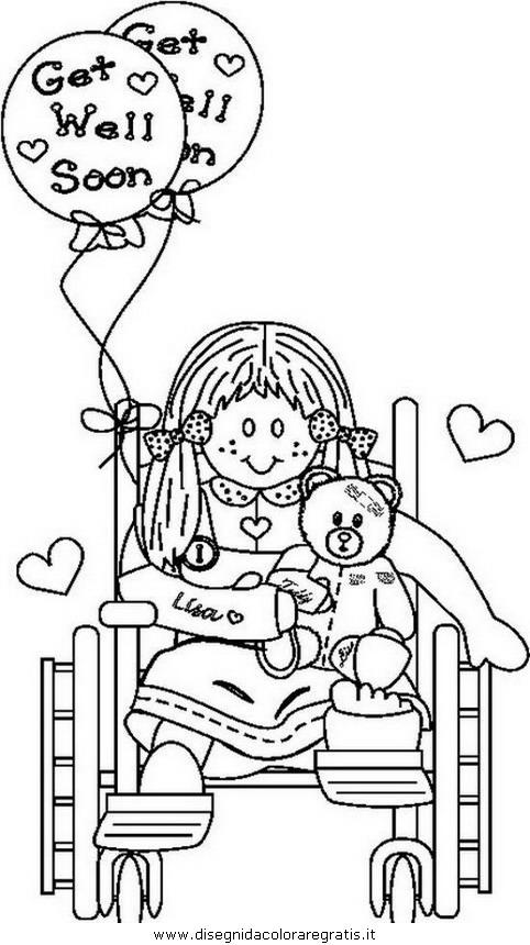 persone/disabili/handicap_871.JPG