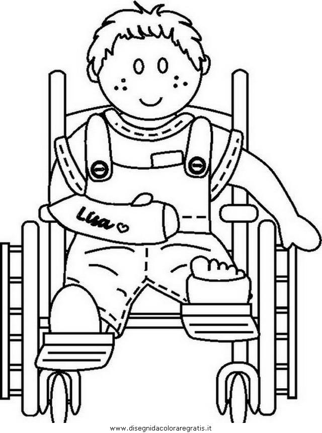 persone/disabili/handicap_877.JPG
