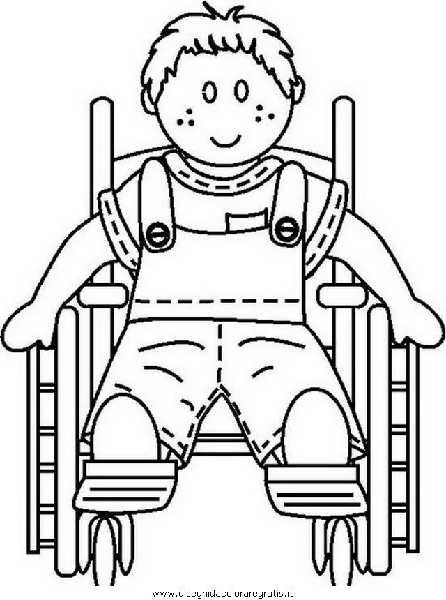 persone/disabili/handicap_880.JPG