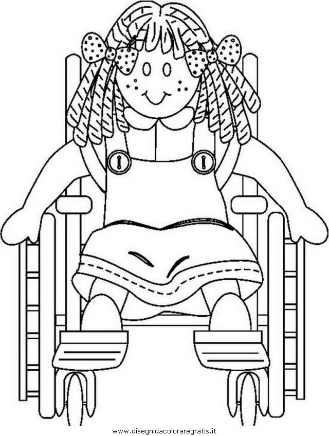 persone/disabili/handicap_881.JPG