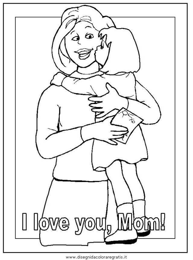persone/mamma/mamma_04.JPG