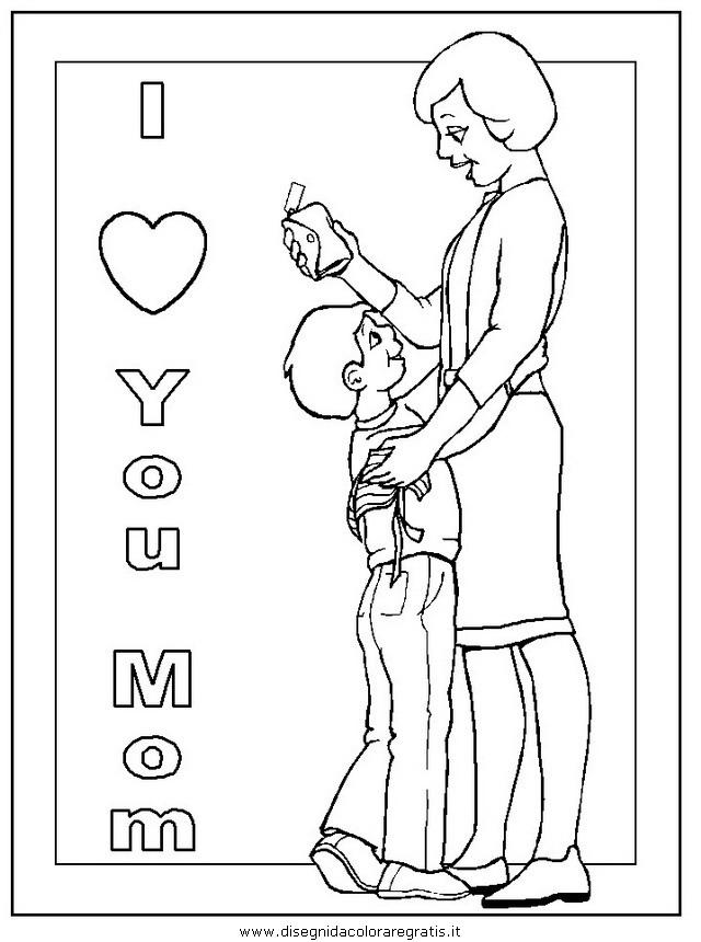 persone/mamma/mamma_06.JPG