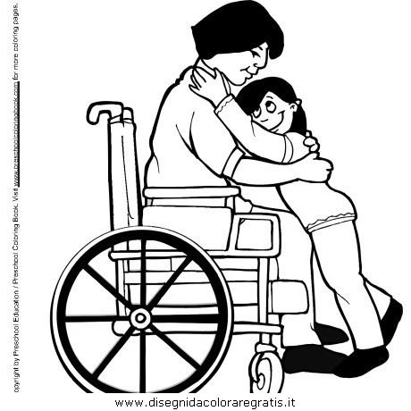 persone/mamma/mamma_09.JPG