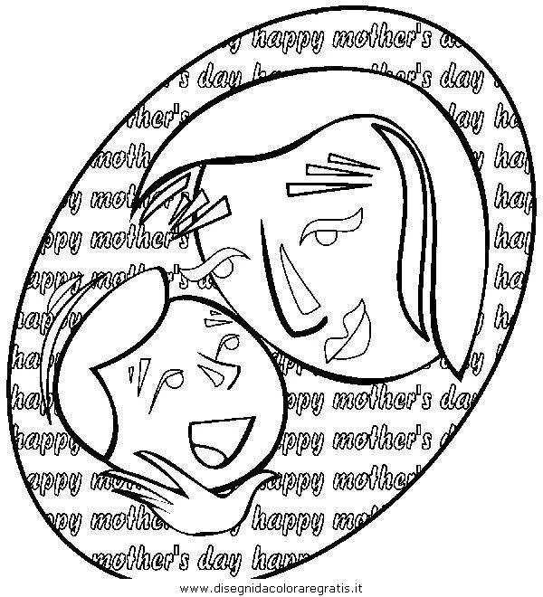 persone/mamma/mamma_donna_00.JPG