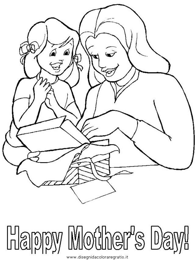 persone/mamma/mamma_donna_06.JPG