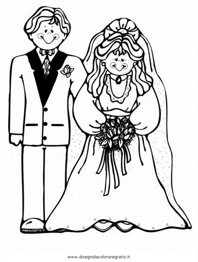 persone/mamma/sposa_spose_3.jpg